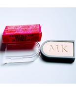 Mary Kay Signature Crystalline Eye Color Shadow - $18.00