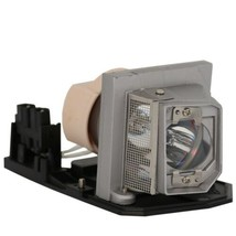Acer EC.K0700.001 Osram Projector Lamp With Housing - $77.99