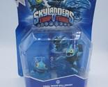 New Skylanders Trap Team Tidal Wave Gill Grunt & Gill Runt Buddy Pack Toys