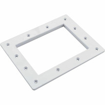 Pentair WC2-8P Skimmer Faceplate for Swimming Pool - $24.81