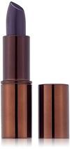 Fashion Fair Matte Lipstick - Underground - $102.94