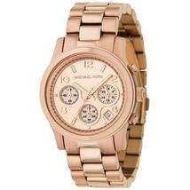 Michael Kors Women's Watch MK5128 - $147.00