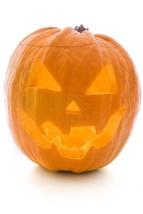 Pumpkin Jack O Lantern Non GMO Heirloom Vegetable Seeds Sow No GMO® USA - $2.66+
