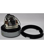 Electrolux Canister Vacuum Cleaner Motor Model - $92.66