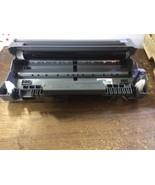 Genuine OEM Sealed Brother DR-520 Drum Unit; Exp: 170619 - $42.06