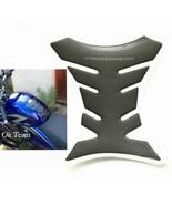 Tank Pad for Honda CBR1000RR 2017 2018 2019 2020 Heating Insulation Prot... - $10.93
