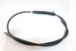 06 HARLEY-DAVIDSON SPORTSTER 883 XL883 CLUTCH CABLE - $35.00