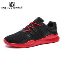 Men Trainers Casual Mesh Shoes Sneakers Breathable Autumn Boy Sh Men Spring 2018 x1fqFwnH
