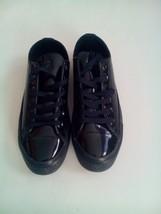 "Converse Chuck Taylor ALL STAR Black 153232C ""Tuxedo"" New SZ-5 Mens Wome... - $35.00"