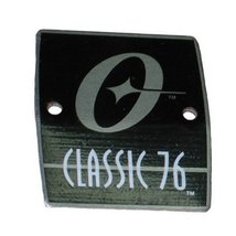Oster 105179 Plate Cover for 76 - $7.50
