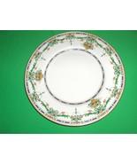 "Vintage Royal Doulton The Ormonde 10.25"" Dinner Plate H3191 NICE - $54.45"