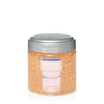 Yankee Candle Fragrance Spheres, Pink Sands Fragance Spheres - $11.71