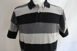 Ralph Lauren Polo Men's Short Sleeve Polo Shirt size M - $19.79