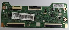 BN95-01306A T-Con Board