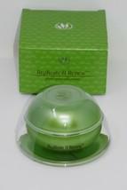 Serious Skincare Replicate & Renew Plant Stem Cell Cream 1.5 oz 44 ml - $18.99
