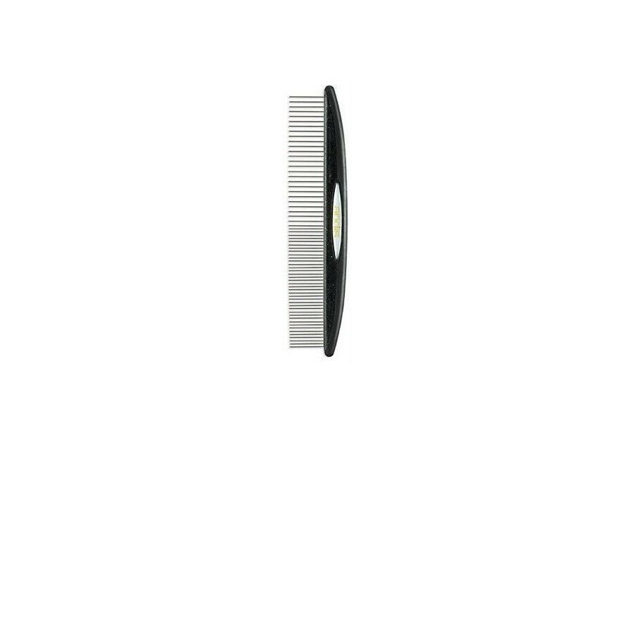 ANDIS Premium Steel Comb 7.5in Ideal for cats and all sizes of dogs - $19.65