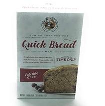 King Arthur Yuletide Cheer Quick Bread Mix 18 oz - $21.94