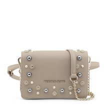 Versace Jeans Crossbody Bags image 1