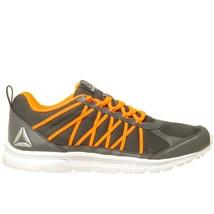 Reebok Shoes Speedlux 20, BD3992 - $123.00