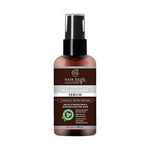 Petal Fresh Hair ResQ Follicle Maintainer Natural Hair Thickening Treatm... - $15.99