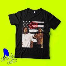 Outkast Stankonia Men Unisex T Shirt Tee Gildan S M L XL 2XL - $19.90