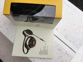 Polk Audio UltraFit 2000 sports headphones (Black/Red) image 9