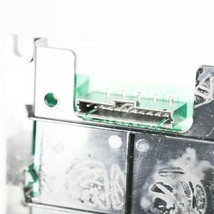 WPW10603098 Whirlpool Control Board OEM WPW10603098 - $238.54