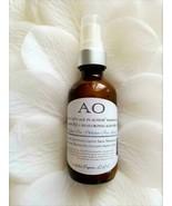 "Organic ""anti-age in action"" niacinamide (vitamin B3) + hyaluronic acid ... - $21.78"