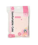 Womens Pink Microfiber Quick Dry Towel Hair Drying Bath Turban Twist Hai... - $9.64