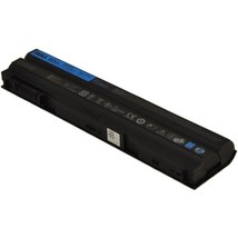 Dell-IMSourcing Notebook Battery - Proprietary Battery Size - Lithium Io... - $47.08