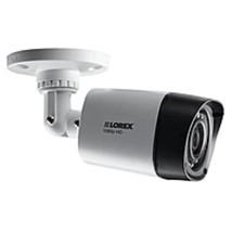 Lorex Technology LBV2521B-2PK 1080p HD Weatherproof Night Vision Securit... - $176.48