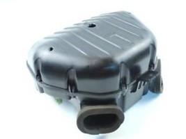 2003 Suzuki GSXR 600 Alstare/03 Airbox/Air Filter Box - $27.11