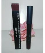 MAC Velvetease Lip Pencil VELVET TEEN  1.5g .05oz Brand New  - $15.99