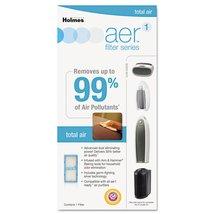 Holmes AER1 HEPA Type Total Air Filter, HAPF30AT4-U4R - €20,80 EUR