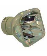 Canon LV-LP32 Philips Projector Bare Lamp - $117.99