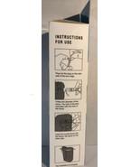 Face shield protective isolation mask anti-spray anti-fogging anti-smoke... - $3.84