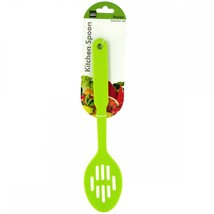 Colorful Nylon Slotted Spoon HW860 - $42.87