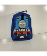 Thomas The Tank Engine Train Lunchbox For Kids - $11.37