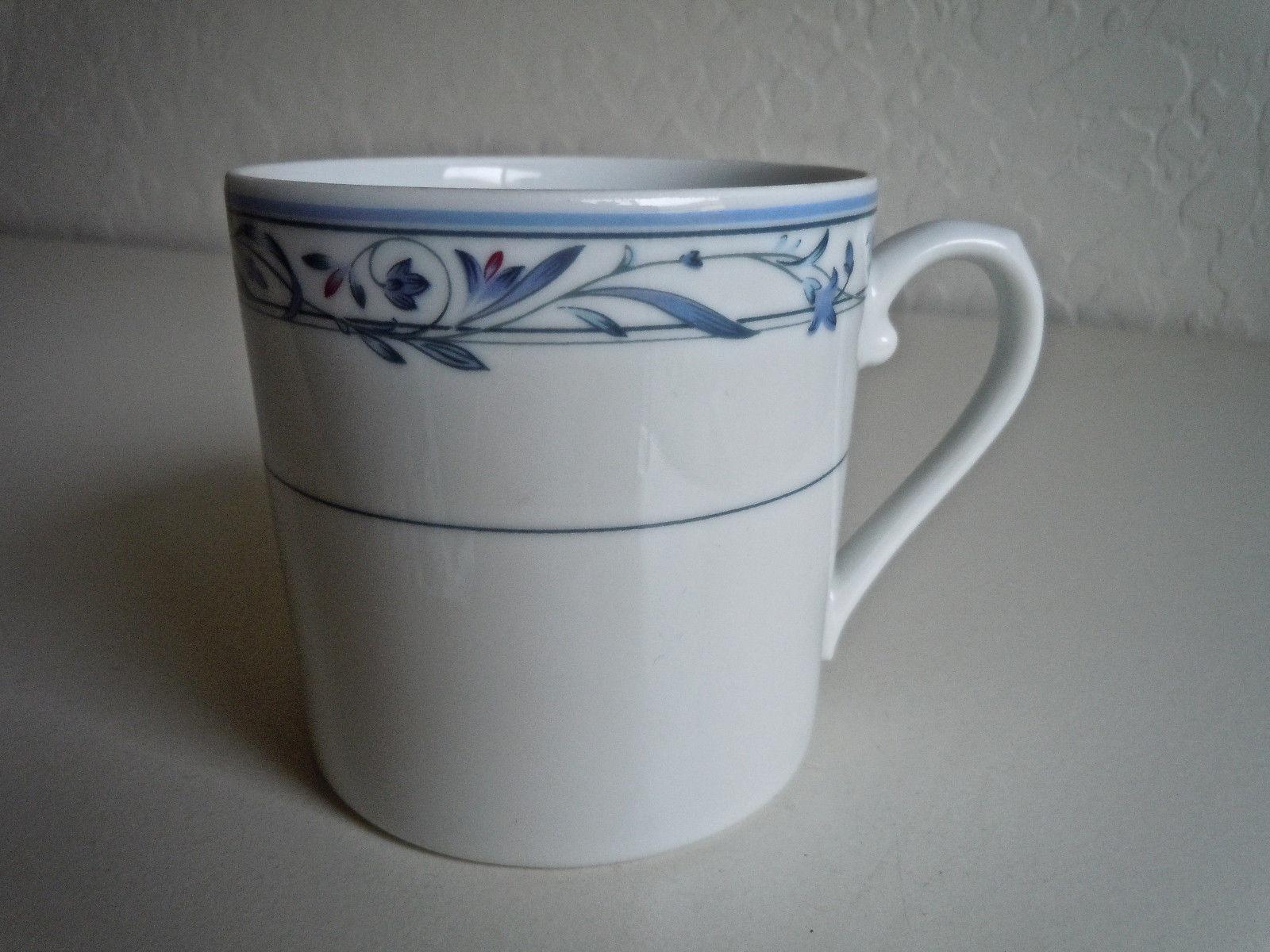 Christopher Stuart Overture Cup