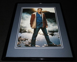 David Duchovny 1998 Framed 11x14 Photo Display X Files - $22.55