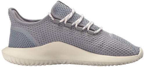 adidas Originals Big Kids Tubular Shadow Casual Shoes BB6749