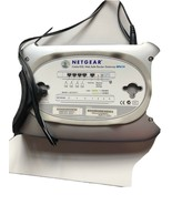 Netgear RP614 Web Safe Router Gateway Used Working Condition - $9.49