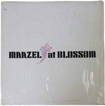 LORIN MAAZEL Cleveland Orchestra AT BLOSSOM LP In Shrink Columbia P 1167... - $14.01