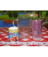 Our Generation Picnic Table Fun and Adventure Replacement Kool-aid Pitch... - $6.92