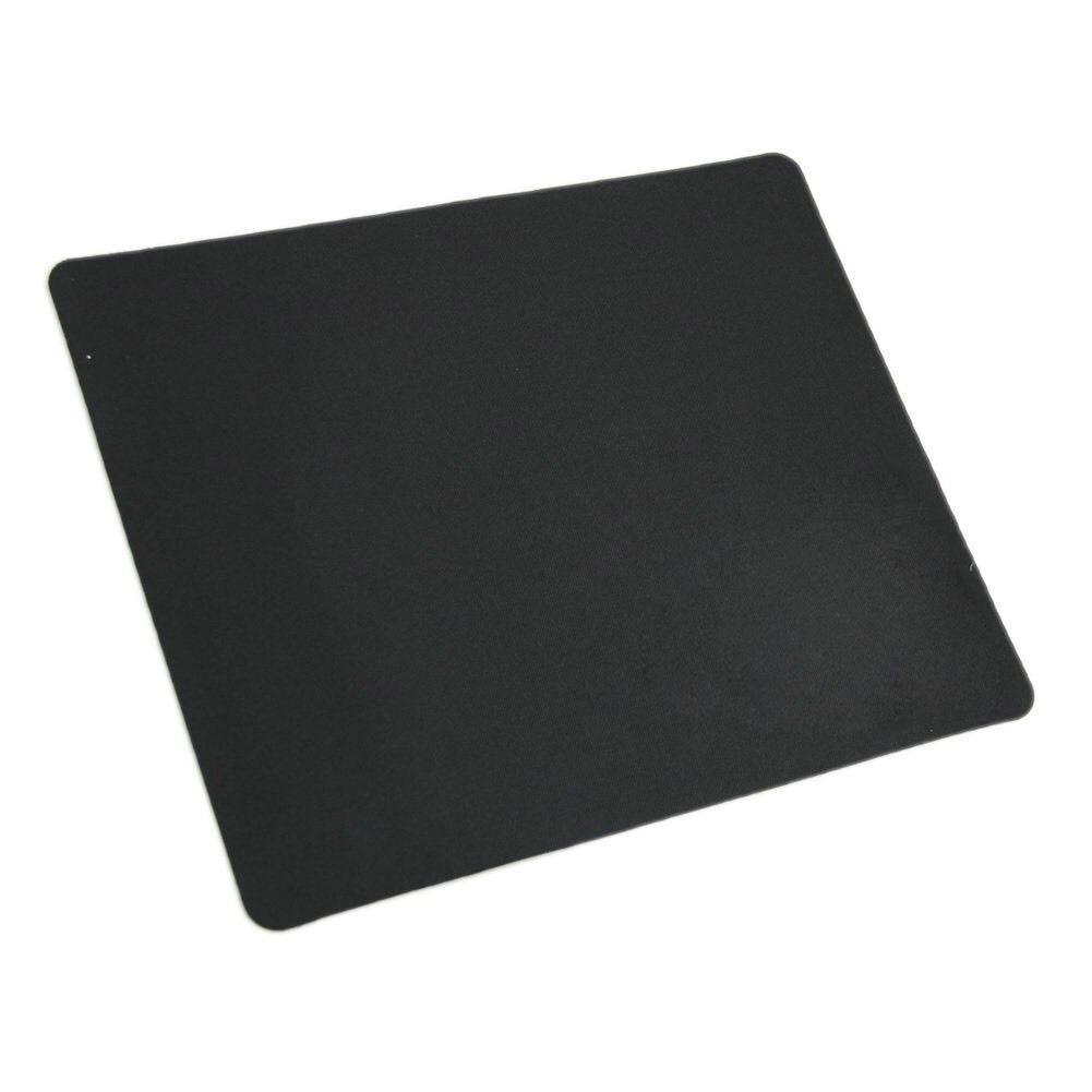 Mousepad For PC Optical Laser Mouse Trackball Pad AE3