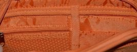 GANZ Brand BB205 Beyond A Bag Three In One Sun Orange Color Expand A Pack image 6