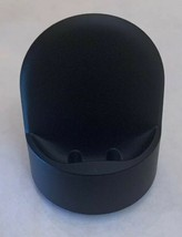 Genuine Motorola Moto 360 2nd Gen Charger OEM Wireless Charging Dock - $19.54