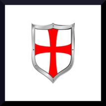 Knights Templar Rags To Riches Illuminati Wealth + Money Love Protection Spell - $119.32