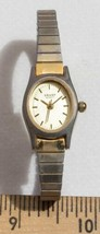 Vintage Sharp Women's Quartz Wrist Watch jds - $24.34