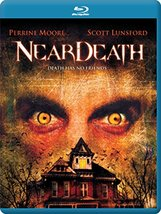 Near Death [Blu-ray] (2003)